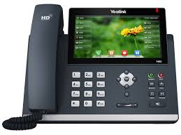 VOIP 01
